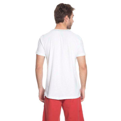 camiseta-masculina-aleatory-flame-gola-v-new-modelo-20-