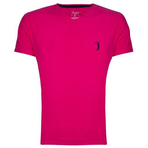 comprar-camiseta-masculina-aleatory-flame-gola-v-new-still-5-