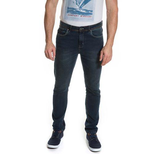 calca-jeans-masculina-aleatory-skinny-jonny-modelo-1-
