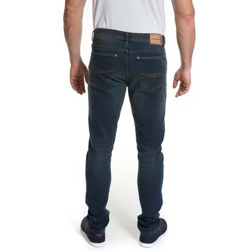 calca-jeans-masculina-aleatory-skinny-jonny-modelo-4-