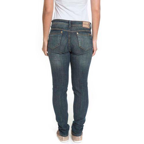calca-feminina-jeans-aleatory-sweet-modelo-4-