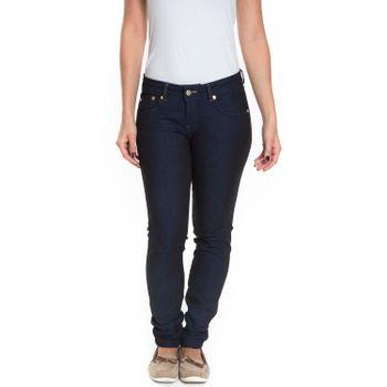 calca-feminina-jeans-aleatory-charming-modelo-2-