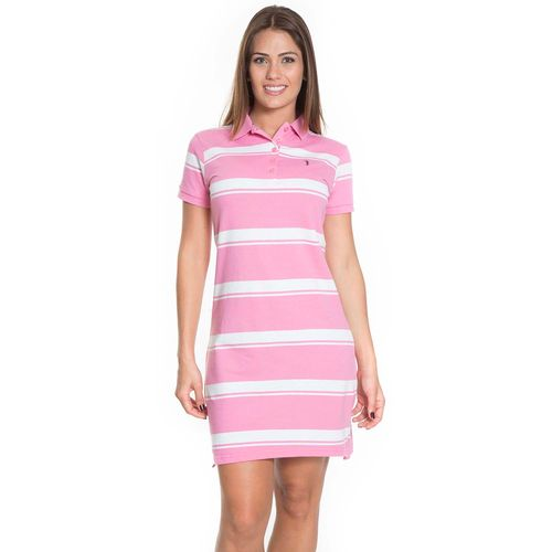vestido-feminina-aleatory-dream-modelo-8-