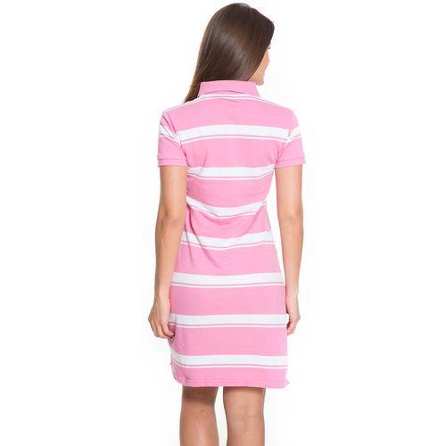 vestido-feminina-aleatory-dream-modelo-10-