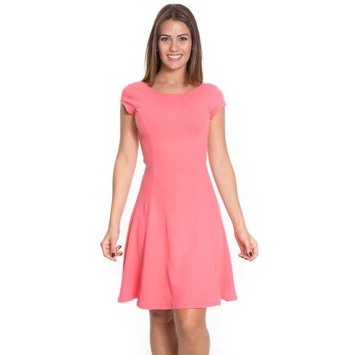 vestido-feminina-aleatory-regata-famous-modelo-8-