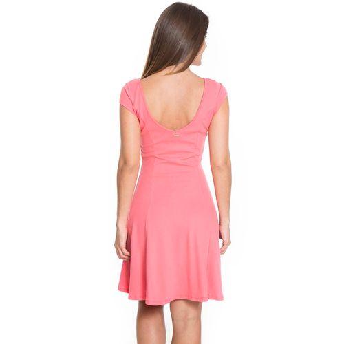 vestido-feminina-aleatory-regata-famous-modelo-10-