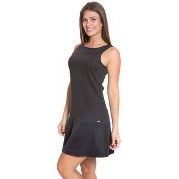 vestido-feminina-aleatory-neopreme-sunset-modelo-9-