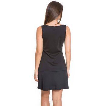 vestido-feminina-aleatory-neopreme-sunset-modelo-10-