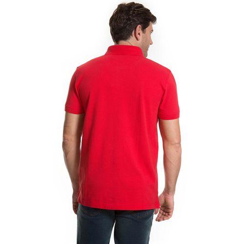 camisa-polo-aleatory-basica-modelo-2015-verao-20-