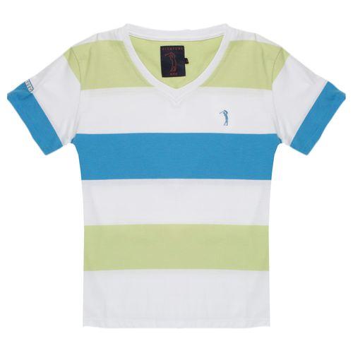 camiseta-infantil-aleatory-listrada-gola-v-toy-still-1-