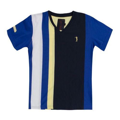 camiseta-infantil-aleatory-listrada-gola-v-ride-still-1-