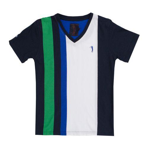camiseta-infantil-aleatory-listrada-gola-v-ride-still-2-