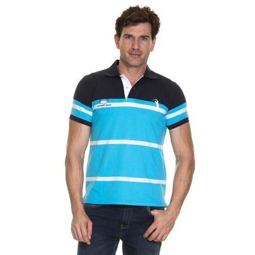 camisa-polo-aleatory-masculina-listrada-patch-rank-modelo-8-