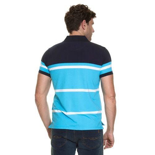 camisa-polo-aleatory-masculina-listrada-patch-rank-modelo-10-
