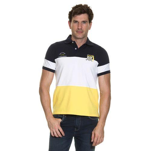 camisa-polo-aleatory-masculina-listrada-patch-fine-modelo-3-