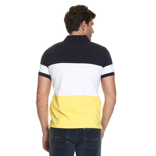 camisa-polo-aleatory-masculina-listrada-patch-fine-modelo-5-