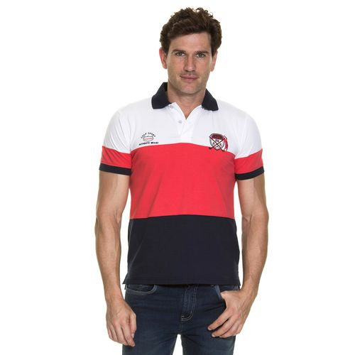 camisa-polo-aleatory-masculina-listrada-patch-fine-modelo-8-