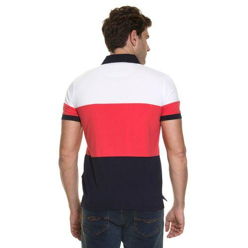 camisa-polo-aleatory-masculina-listrada-patch-fine-modelo-10-