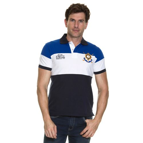 camisa-polo-masculina-aleatory-listrada-patch-break-modelo-8-