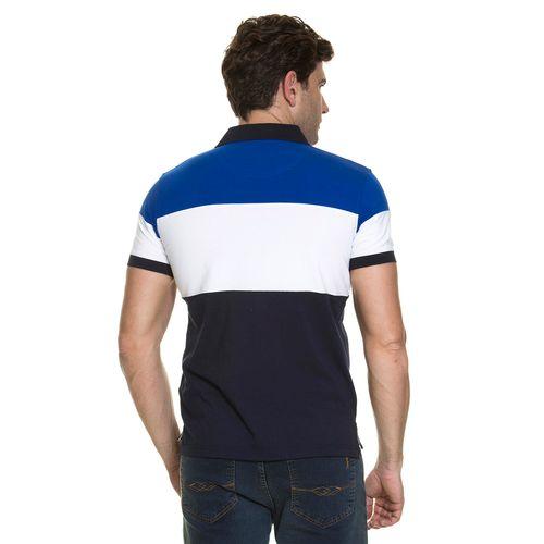 camisa-polo-masculina-aleatory-listrada-patch-break-modelo-10-