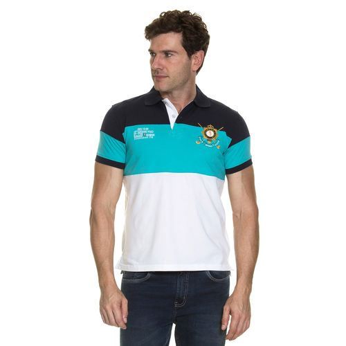 camisa-polo-masculina-aleatory-listrada-patch-break-modelo-3-