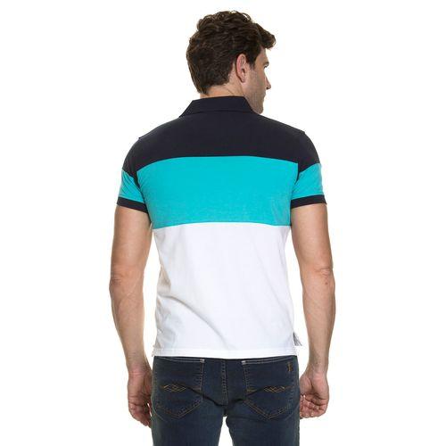 camisa-polo-masculina-aleatory-listrada-patch-break-modelo-5-