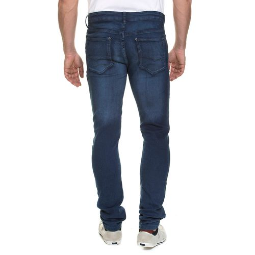 calca-jeans-moletom-aleatory-masculina-modelo-4-