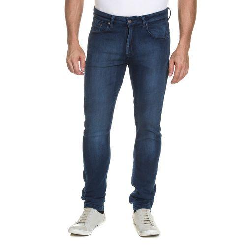 calca-jeans-moletom-aleatory-masculina-modelo-2-
