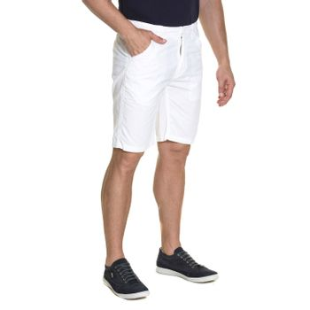 bermuda-masculina-aleatory-sarja-snap-modelo-23-