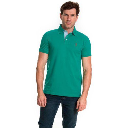 camisa-polo-aleatory-basica-modelo-2015-verde-zoom