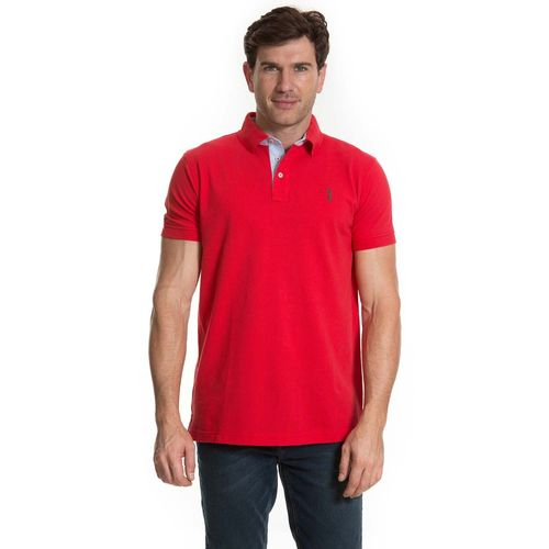 camisa-polo-aleatory-basica-modelo-2015-verao-18-