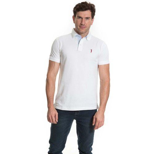 camisa-polo-aleatory-basica-modelo-2015-verao-48-