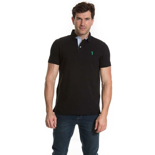 camisa-polo-aleatory-basica-modelo-2015-verao-28-