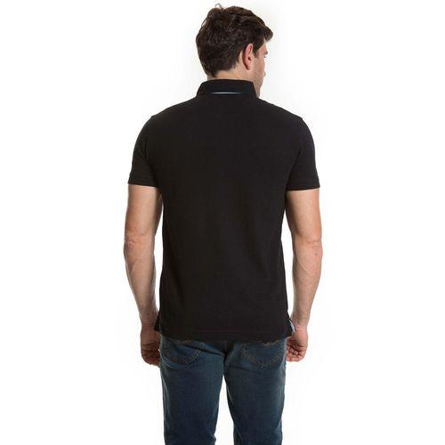 camisa-polo-aleatory-basica-modelo-2015-verao-30-