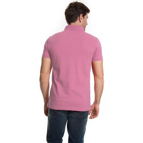 camisa-polo-aleatory-basica-modelo-2015-rosa-costas