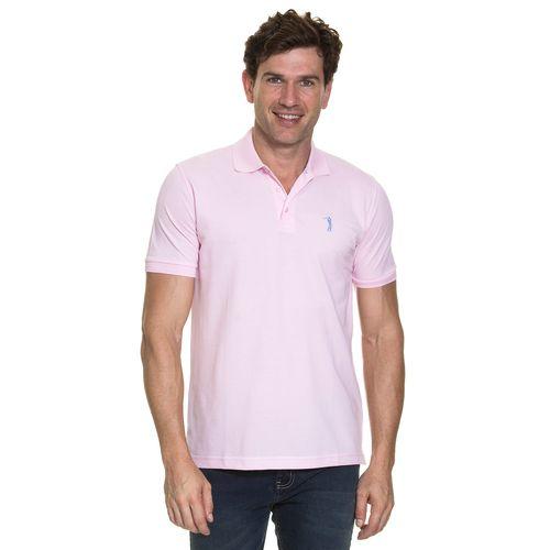 camisa-polo-aleatory-masculina-lisa-pima-modelo-38-