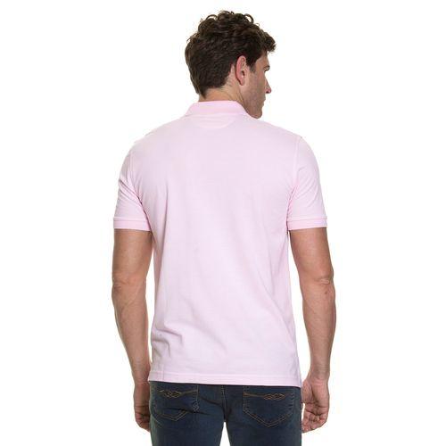 camisa-polo-aleatory-masculina-lisa-pima-modelo-40-