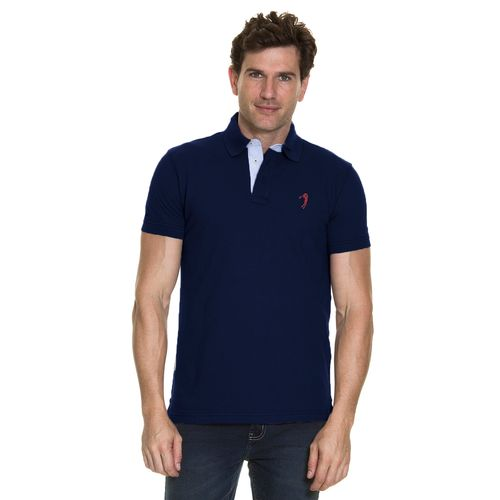 camisa-polo-aleatory-basica-modelo-2015-azul-marinho-zoom