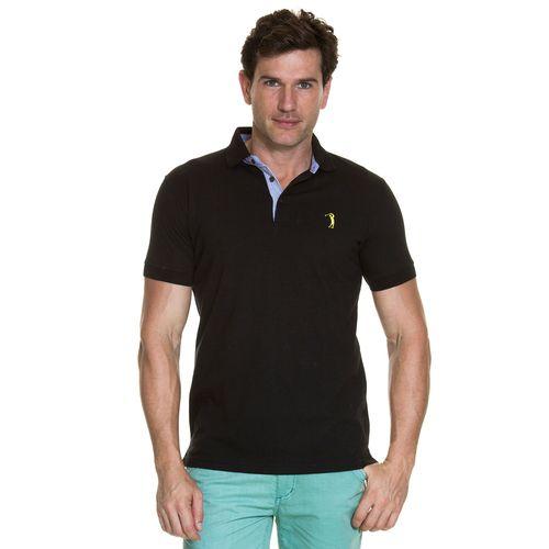 camisa-polo-aleatory-masculina-jersey-modelo-13-