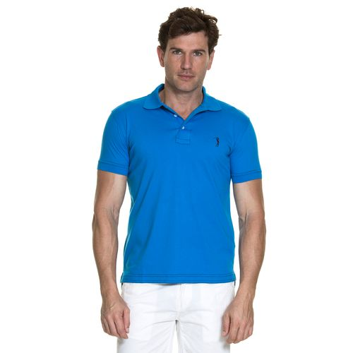 camisa-polo-aleatory-masculina-lisa-fate-modelo-13-