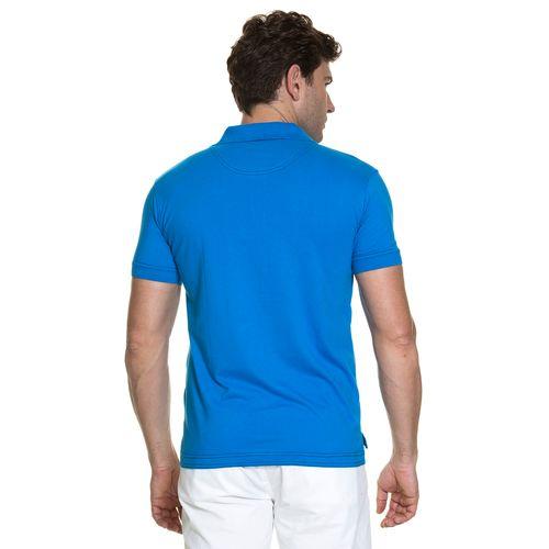 camisa-polo-aleatory-masculina-lisa-fate-modelo-15-