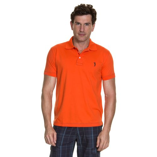 camisa-polo-aleatory-masculina-lisa-fate-modelo-3-