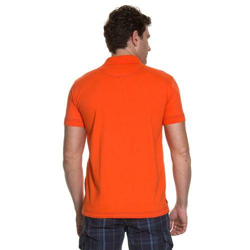 camisa-polo-aleatory-masculina-lisa-fate-modelo-5-