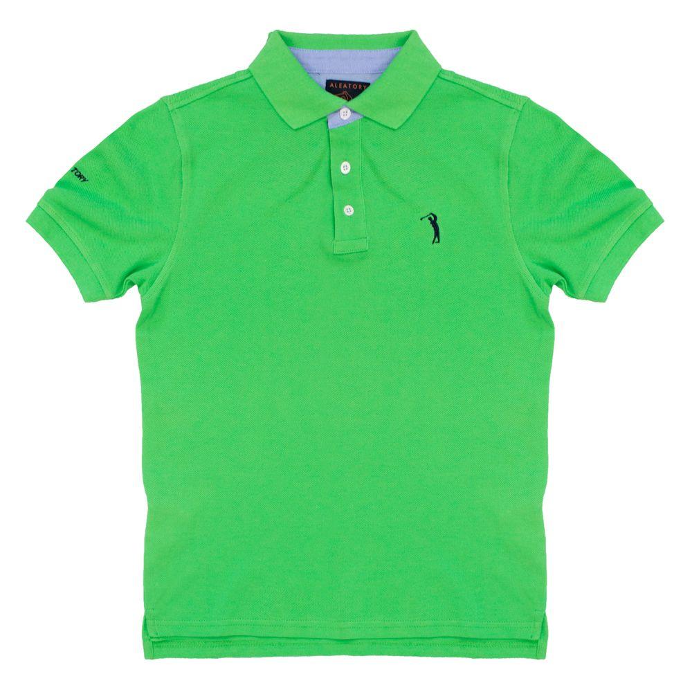 All about Aleatory Compre Camisas Polo Camisetas E Jaquetas ... 0786bfae22830