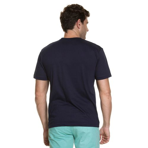 camiseta-basica-masculina-aleatory-azul-marinho-verao-modelo-5-