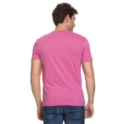 camiseta-aleatory-basica-masculina-rosa-verao-modelo-5-