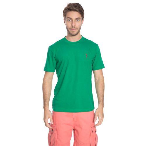 camiseta-masculina-aleatory-basica-2015-modelo-8-