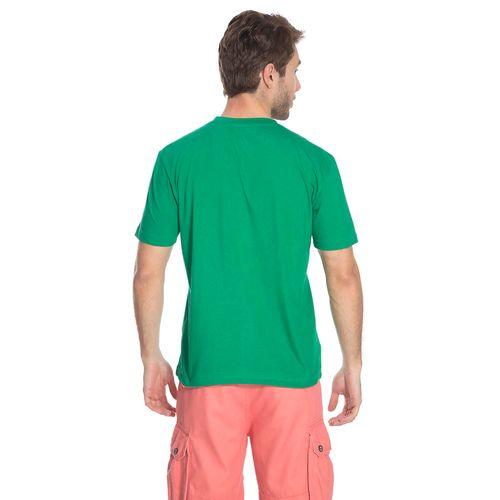 camiseta-masculina-aleatory-basica-2015-modelo-10-