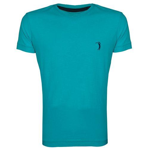 comprar-camiseta-masculina-aleatory-flame-gola-v-new-still-2-