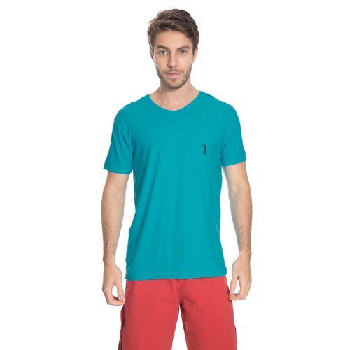 camiseta-masculina-aleatory-flame-gola-v-new-modelo-23-